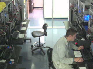 St. Louis Data Recovery Laboratory photo 1
