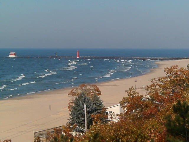 Grand Haven State Park photo 2