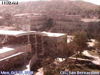 California State University, San Bernardino photo 4
