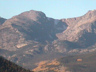 Estes Valley & Rocky Mountain National Park  photo 5