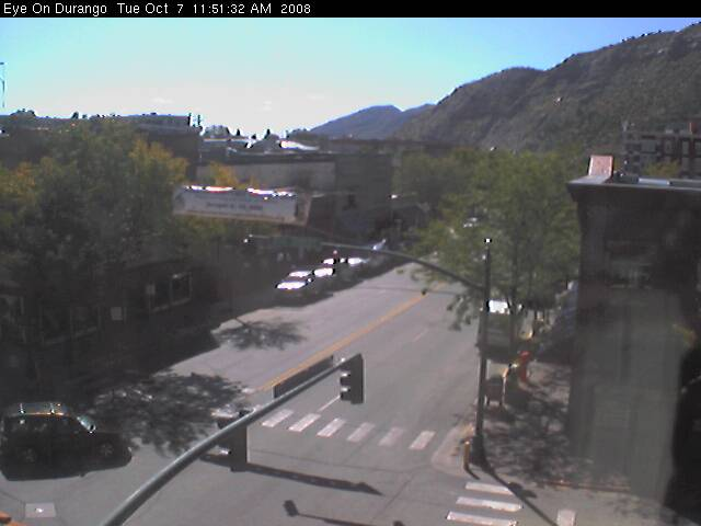 Eye On Durango photo 1