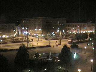 Debrecen photo 1