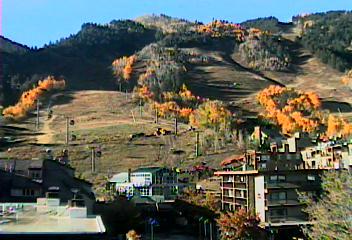 Ajax Mountain & Gondola Plaza photo 4