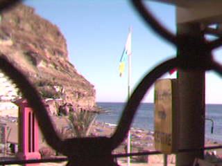 Scuba Diving in the Taurito, Gran Canary Island photo 5
