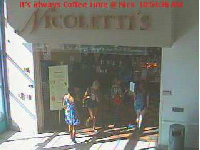 Nicoletti's Coffee Shop photo 2