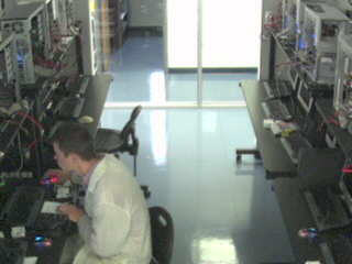 St. Louis Data Recovery Laboratory photo 2