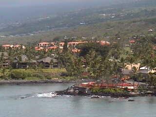 Sheraton - Keauhou Bay Resort & Spa photo 5