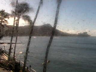Sheraton Maui photo 6