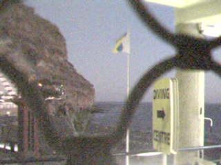 Scuba Diving in the Taurito, Gran Canary Island photo 6