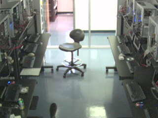 St. Louis Data Recovery Laboratory photo 3
