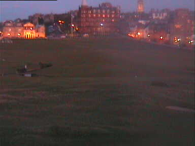 St Andrews - Old Course photo 3