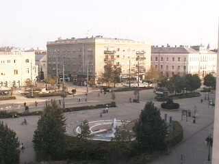 Debrecen photo 2