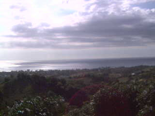 Rincon weather photo 1