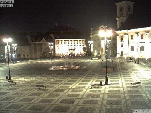 Sibiu, Romania photo 2