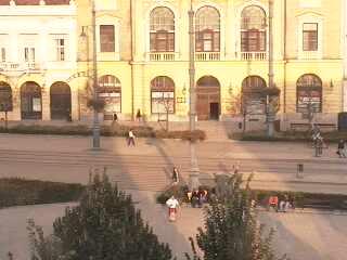 Debrecen photo 3