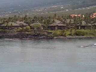 Sheraton - Keauhou Bay Resort & Spa photo 6