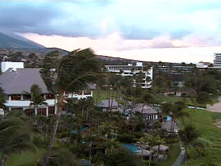 Sheraton - Maui Resort & Spa photo 5