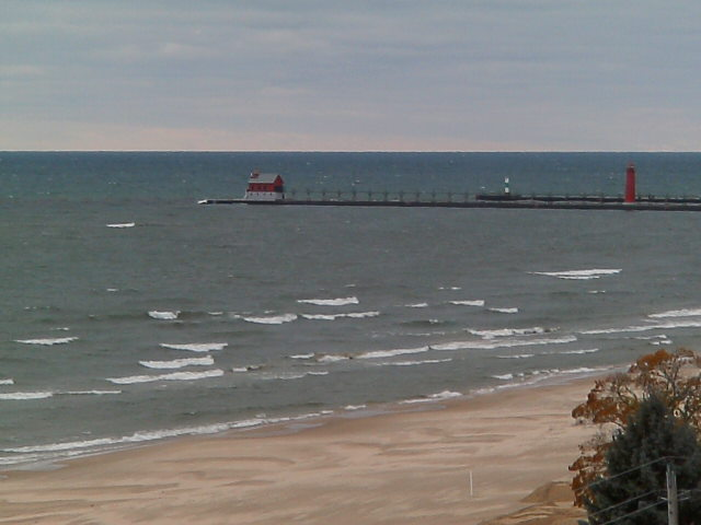 Grand Haven State Park photo 1