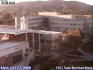 California State University, San Bernardino photo 2