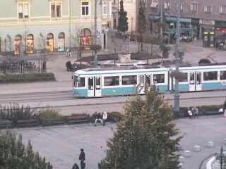 Debrecen photo 6