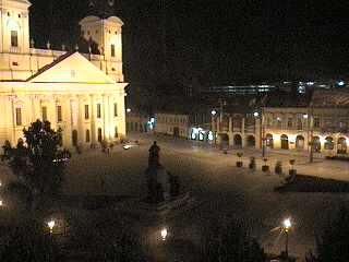 Debrecen photo 5