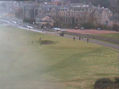 St Andrews - Old Course photo 6