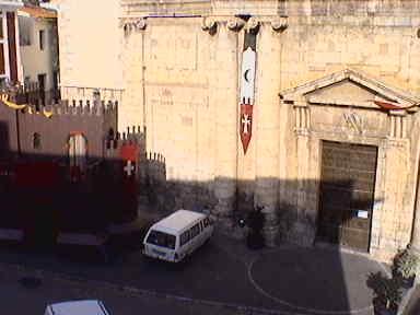 Callosa d'En Sarrià photo 3
