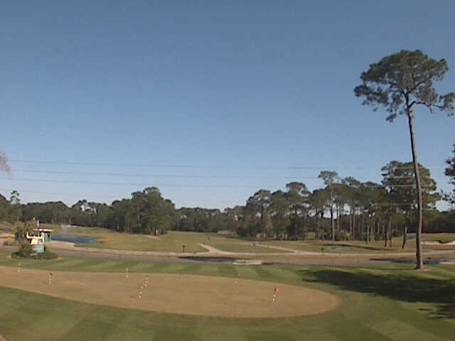 Jekyll Island - Golf Course photo 1