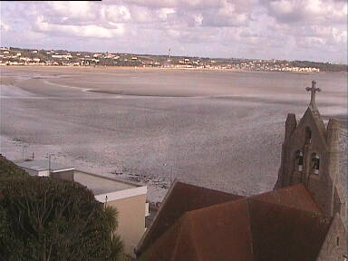 Jersey - Panorama Hotel, St Aubin photo 3