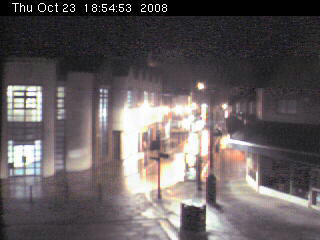 Queen Street, Wrexham photo 2