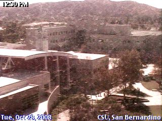 California State University, San Bernardino photo 6