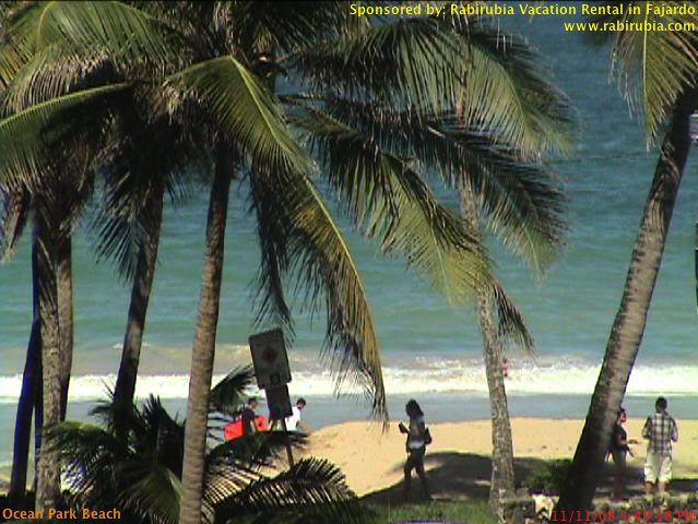 Beach of San Juan photo 4