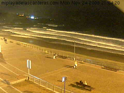 Playa Las Canteras - La Cicer photo 5