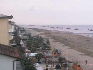 Sea of Bellaria photo 2