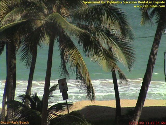 Beach of San Juan photo 6