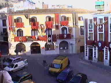 Callosa d'En Sarrià photo 5