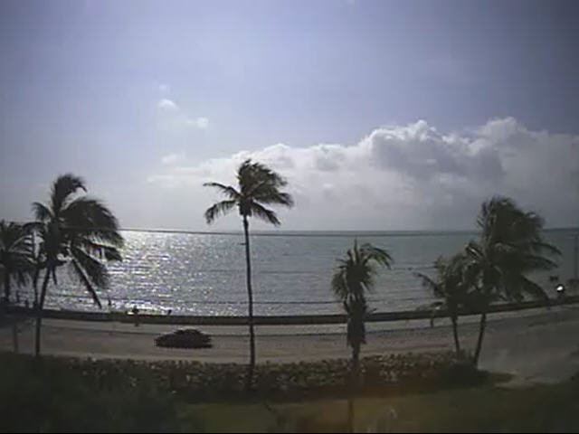 Key West - Smather's Beach photo 5