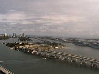 Miami Mariott Biscayne Bay photo 3