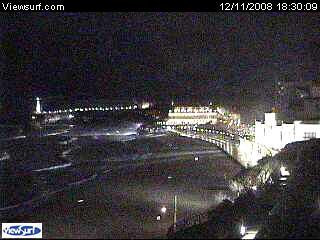 Biarritz - Grande Plage photo 1