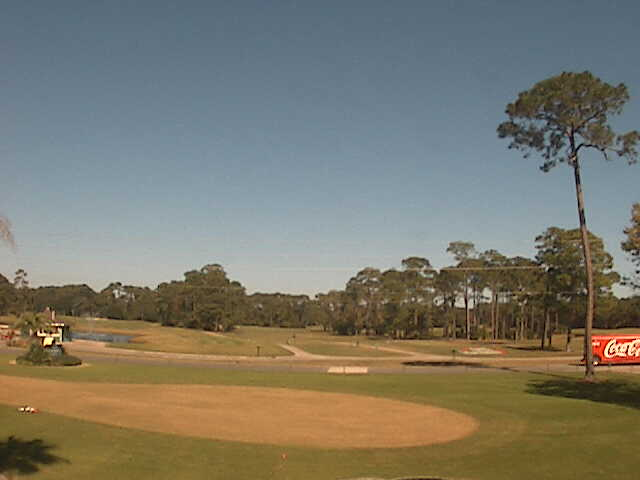 Jekyll Island - Golf Course photo 4