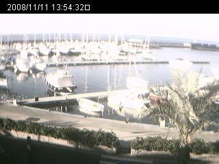 Porto Turistico - Casamicciola Terme photo 5