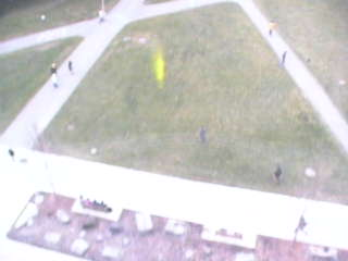 Cornell University - Engineering Quad Cam photo 4