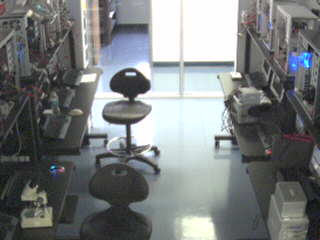St. Louis Data Recovery Laboratory photo 4