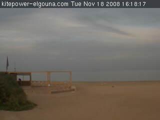 Weatherstation Mangroovy Beach El Gouna - Egypt photo 6
