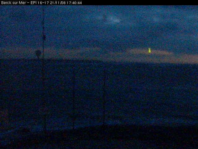 Berck sur Mer photo 5