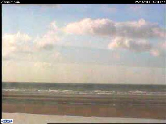 Hardelot beach photo 3