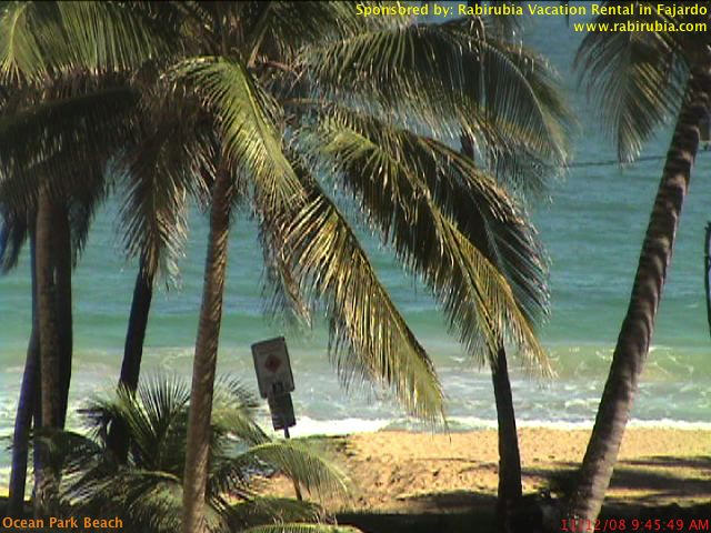 Beach of San Juan photo 5