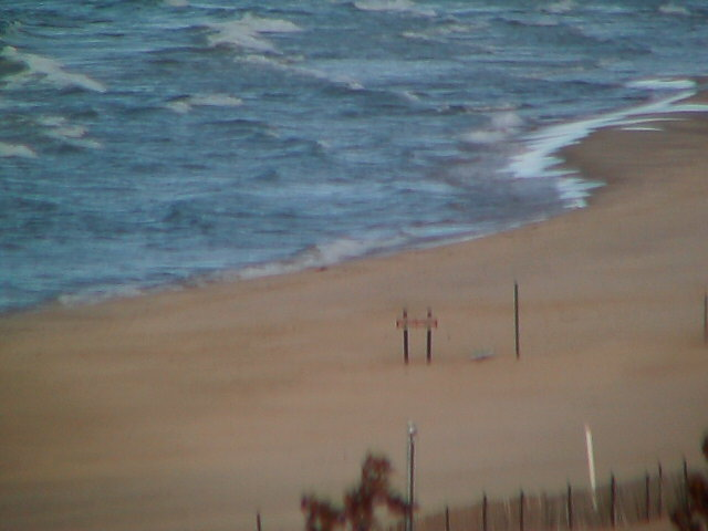 Grand Haven State Park photo 5
