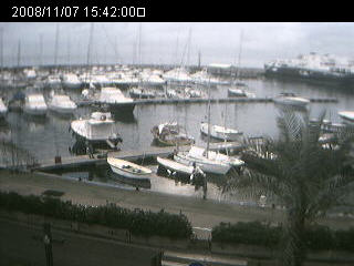 Porto Turistico - Casamicciola Terme photo 4