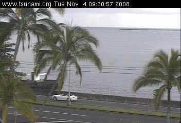 Tsunami Museum - Hilo Bay photo 1